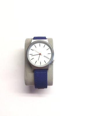 Komono Watch multicolored