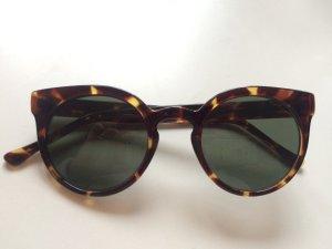 Komono Sonnenbrille Cateye