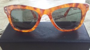 Komono Sonnenbrille, Klassiker, Neu