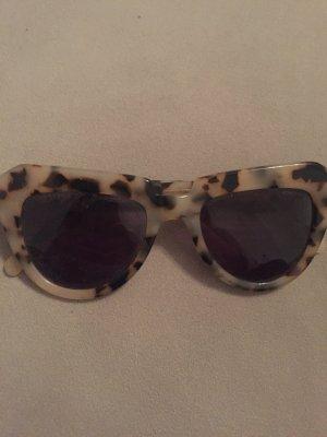 Komono Sonnenbrille Muster