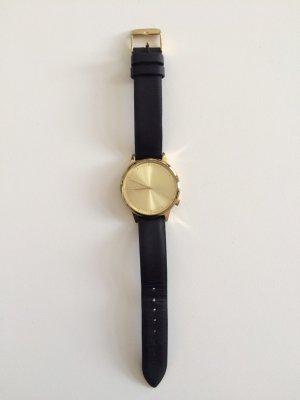 Komono Winston Armbanduhr