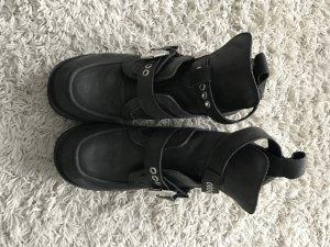 Komplett Neue Jeffrey Campbell Coltrane Schuhe