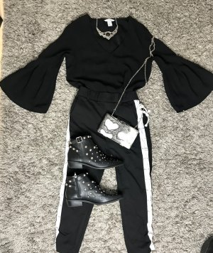 Komplette Outfit