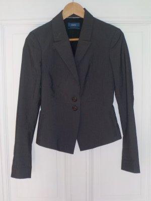 Kompletter Anzug in grau von Mexx