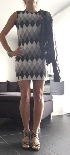 Komplettes Outfit  für den Abend