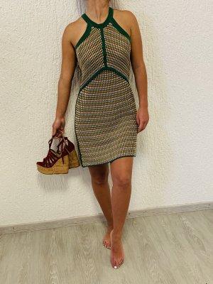 Komplettes Outfit für nur 42€ !!! Auch einzeln erhältlich!