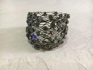KONPLOTT bracelet bangle Cages