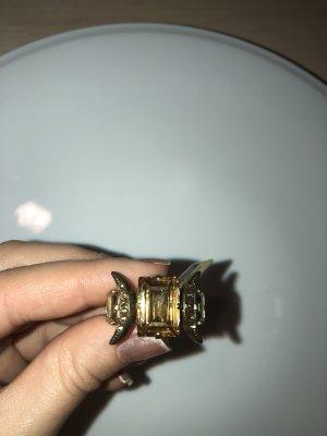 Konplott Ring beige