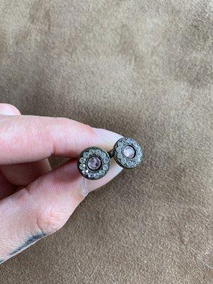 Konplott Clou d'oreille bronze-rose