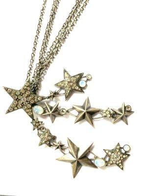 Konplott Stars __________Kette
