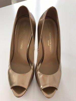 Konstantin Starke High-heels
