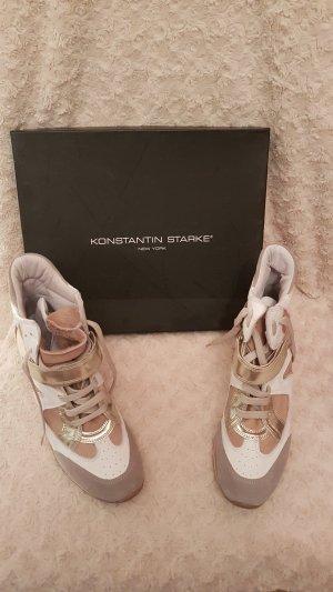 Konstantin Starke Sneaker *neu*