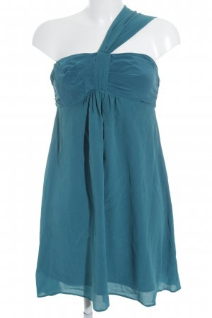 Kookai Abendkleid kadettblau Elegant