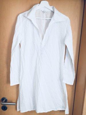 KOOKAI Bluse white
