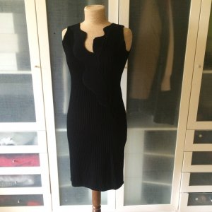 Kookai Bodycon Kleid Gr. 38 top Zustand