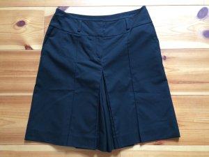 KOOKAI eleganter Hosenrock Shorts Rock schwarz Gr. 38 neu mit Etikett!