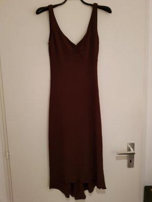 Kookai elegantes Kleid - Vintage
