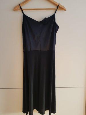 Kookai Midi Dress black