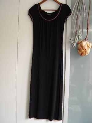 KOOKAI Kleid - Romantik-Stil