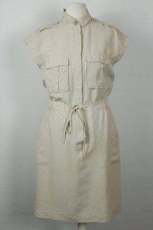 Kookai Kleid Seidenkleid Gr. 36 Seidenanteil