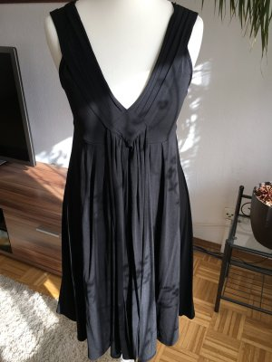 Kookai Kleid tiefer Ausschnitt