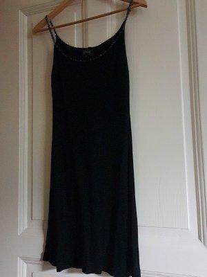 Kookai kleine Schwarze /Kleid