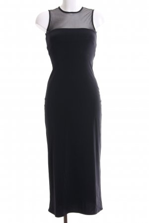Kookai Tube Dress black elegant
