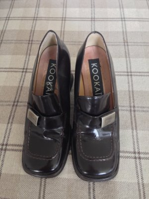 KOOKAI Schuhe gr. 36