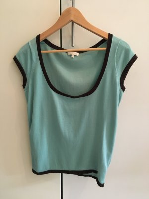 Kookai Shirt