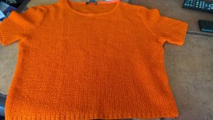 Kookai Stricktop orange