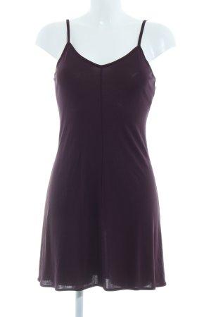 Kookai Pinafore dress blackberry-red elegant ac1c8a39c