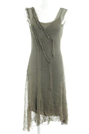 Kookai Pinafore Dresses at reasonable prices  0f5d873d9