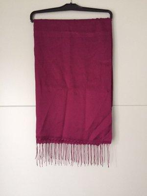 Kopftuch/ Schal