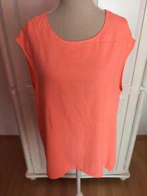 Korall Shirt oversize