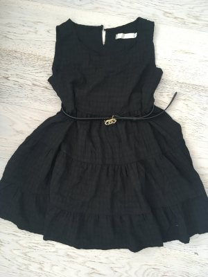 beclaimed vintage Mini Dress black