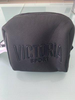 Victoria's Secret Borsetta mini nero-bianco