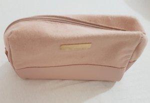 Kosmetik Tasche von Huggo Boss