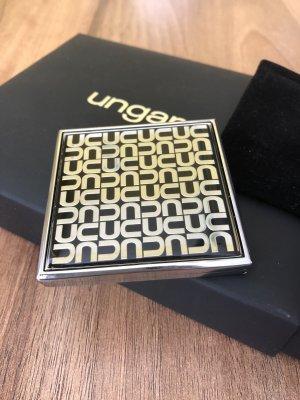 Kosmetik Taschenspiegel von Ungaro