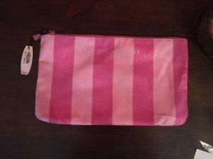 De Bas Pink Victoria's Secret Main Sacs À Prelved PrixSeconde Ybfg7y6