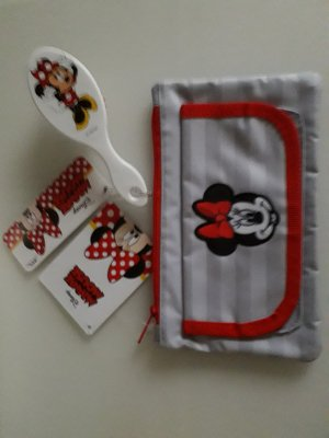 Disney Mini Bag white