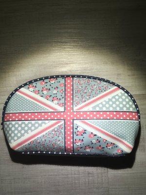 Kosmetiktäschchen Union Jack