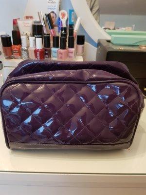 Cosmeticabox lila