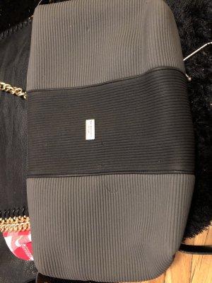 Schneider Fashion Bagage grijs-zwart