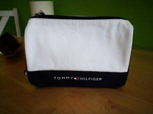 Tommy Hilfiger Make-up Kit white