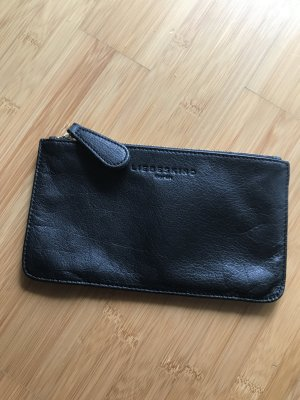 Kosmetiktasche / Portemonnaie von Liebeskind