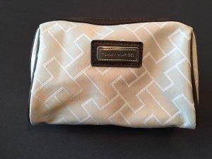 Tommy Hilfiger Mini Bag natural white-cream