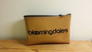 Kosmetiktasche von Bloomingdales New York