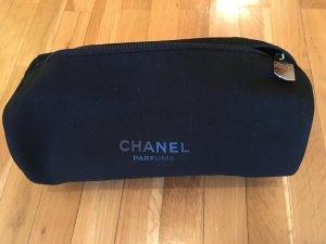 Kosmetiktasche von Chanel Parfums