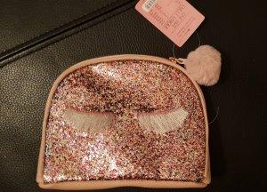 Hunkemöller Mini Bag light pink