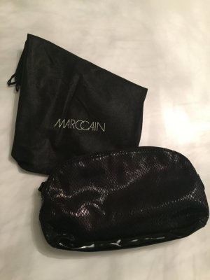 Marc Cain Borsetta mini nero